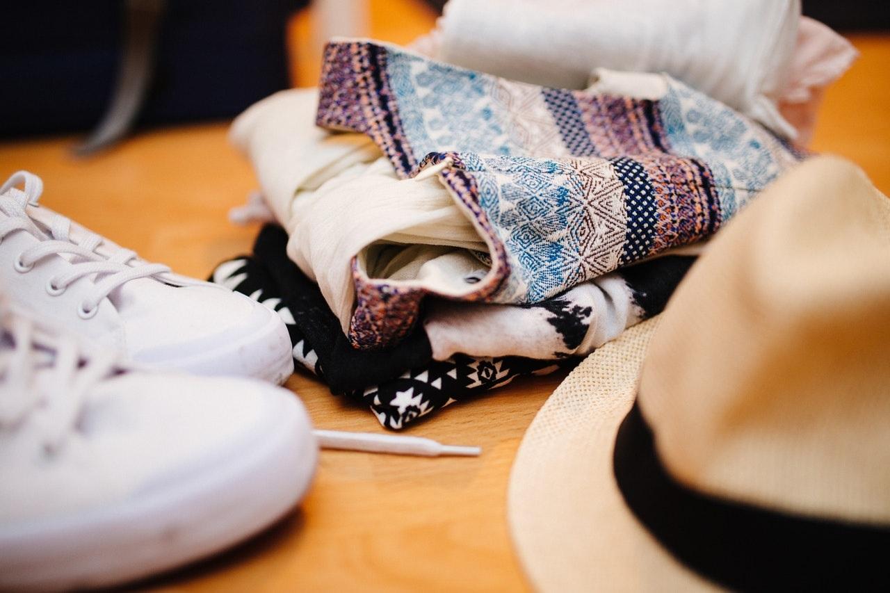 De Kledingbox - jouw persoonlijk stijladvies